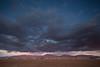 NM-2011-421: Santa Teresa, Dona Ana County, NM, USA