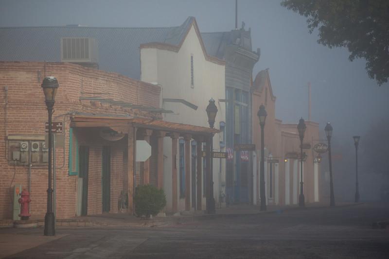 NM-2012-270: Mesilla, Dona Ana County, NM, USA