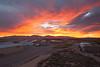 NM-2012-280: Santa Teresa, Dona Ana County, NM, USA