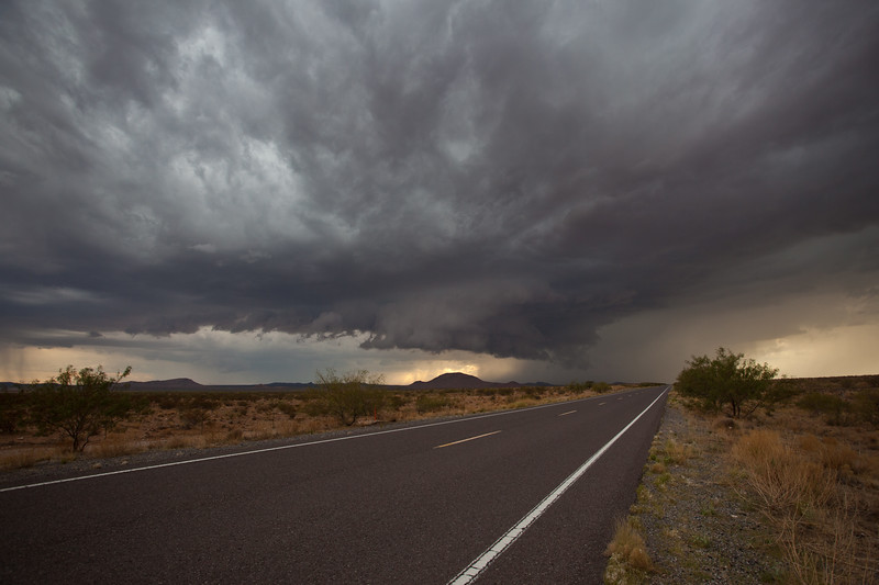 NM-2011-273: Dona Ana County, Dona Ana County, NM, USA