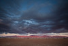 NM-2011-419: Santa Teresa, Dona Ana County, NM, USA