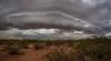 NM-2012-251: La Mesa, Dona Ana County, NM, USA