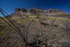 NM-2012-018: Steins, Hidalgo County, NM, USA
