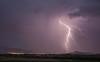 NM-2013-456: Santa Teresa, Dona Ana County, NM, USA
