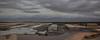NM-2013-523: , Dona Ana County, NM, USA