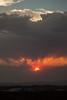 NM-2013-281: Las Cruces, Dona Ana County, NM, USA