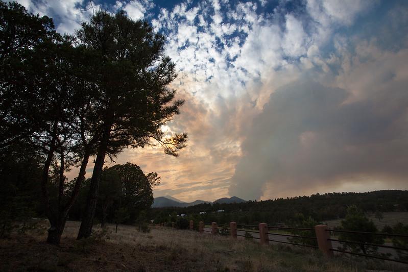 NM-2012-149: Alto, Lincoln County, NM, USA