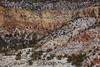 NM-2013-153: Ghost Ranch, Rio Arriba County, NM, USA