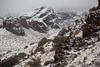 NM-2011-413: Soledad Canyon, Dona Ana County, NM, USA