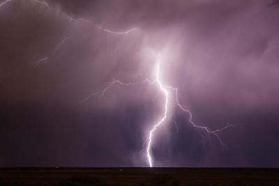 NM-2012-195: Santa Teresa, Dona Ana County, NM, USA