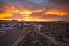 NM-2012-284: Santa Teresa, Dona Ana County, NM, USA