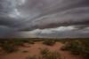 NM-2012-248: La Mesa, Dona Ana County, NM, USA