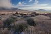NM-2013-552: , Dona Ana County, NM, USA