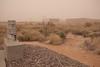 NM-2012-076: Santa Teresa, Dona Ana County, NM, USA
