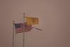 NM-2012-083: Santa Teresa, Dona Ana County, NM, USA