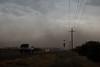 NM-2011-127: Santa Teresa, Dona Ana County, NM, USA
