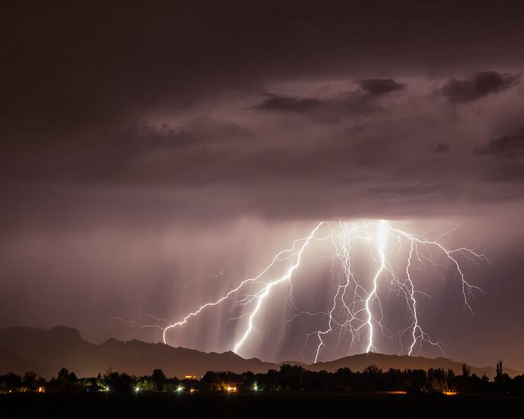 NM-2013-496: Santa Teresa, Dona Ana County, NM, USA