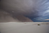 NM-2013-303: White Sands National Monument, Otero County, NM, USA