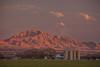 NM-2012-336: La Union, Dona Ana County, NM, USA