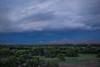 NM-2013-364: Cliff, Grant County, NM, USA