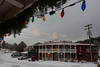 NM-2012-326: Cloudcroft, Otero County, NM, USA