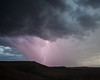 NM-2013-384: Otero Mesa, Otero County, NM, USA