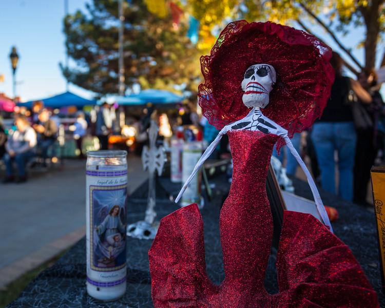 NM-2013-506: Mesilla, Dona Ana County, NM, USA