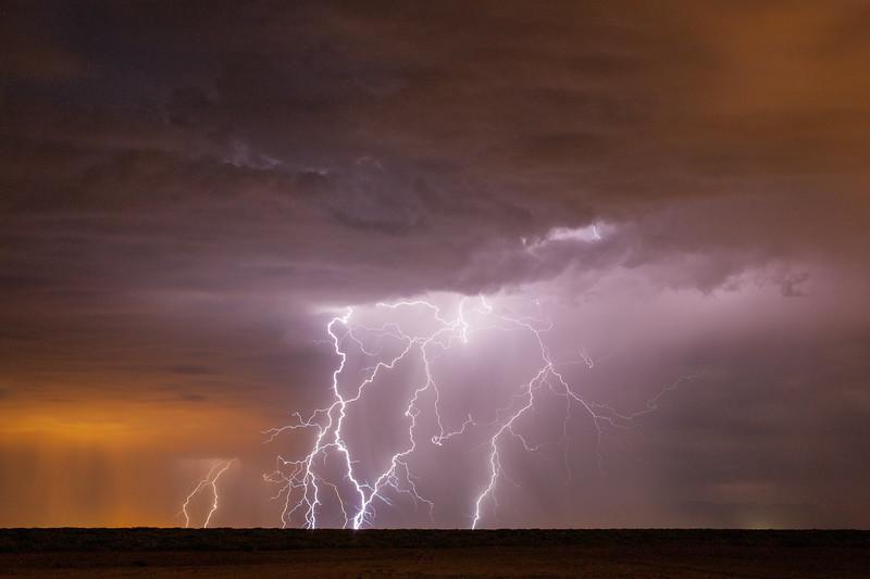 NM-2012-237: Santa Teresa, Dona Ana County, NM, USA