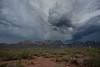 NM-2013-437: Organ Mountains, Dona Ana County, NM, USA