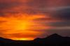 NM-2013-123: Santa Teresa, Dona Ana County, NM, USA
