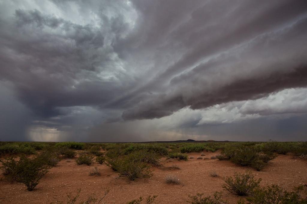 NM-2012-249: La Mesa, Dona Ana County, NM, USA