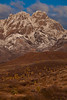 NM-2011-366: Las Cruces, Dona Ana County, NM, USA
