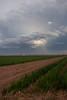NM-2010-209: , Luna County, NM, USA