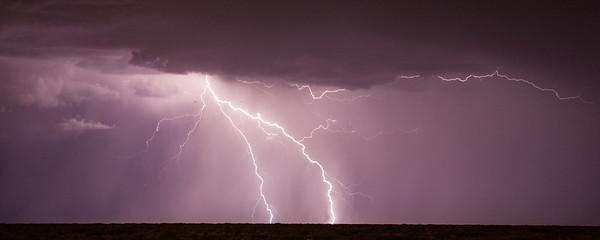 NM-2012-226: Santa Teresa, Dona Ana County, NM, USA