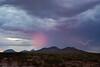 NM-2011-211: , Dona Ana County, NM, USA