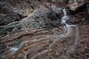 NM-2013-443: Silver Creek, Grant County, NM, USA
