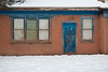 NM-2011-063: La Luz, Otero County, NM, USA