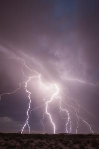 NM-2012-192: Santa Teresa, Dona Ana County, NM, USA