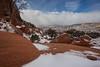 NM-2013-151: Ghost Ranch, Rio Arriba County, NM, USA