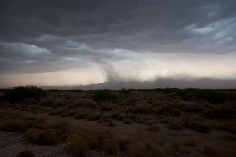 NM-2011-129: Santa Teresa, Dona Ana County, NM, USA