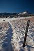 NM-2013-037: Bootheel, Coronado National Forest, NM, USA