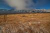 NM-2013-534: , Dona Ana County, NM, USA