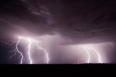 NM-2010-217: Hachita, Grant County, NM, USA