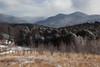 NM-2011-053: Mountain Park, Otero County, NM, USA