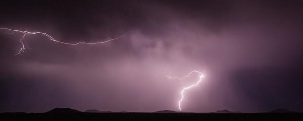 NM-2012-203: West Portrillo Mountains, Dona Ana County, NM, USA