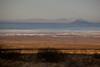 NM-2011-377: Las Cruces, Dona Ana County, NM, USA