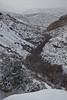 NM-2011-056: Fresnal Canyon, Otero County, NM, USA