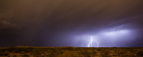 NM-2012-228: Santa Teresa, Dona Ana County, NM, USA