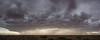 NM-2012-286: Santa Teresa, Dona Ana County, NM, USA