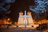 NM-2013-205: Ranchos de Taos, Taos County, NM, USA